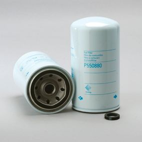 P550880 DONALDSON Kraftstofffilter billiger online kaufen