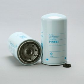 Original DAIHATSU Kraftstofffilter P550881