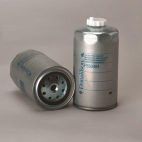 Original IVECO Benzinfilter P550904
