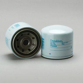 P550939 DONALDSON Ölfilter billiger online kaufen