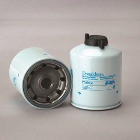 P551033 DONALDSON Kraftstofffilter für VOLVO online bestellen