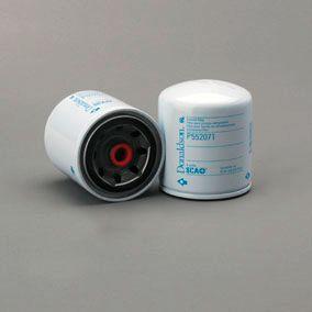 P552071 DONALDSON Kühlmittelfilter billiger online kaufen