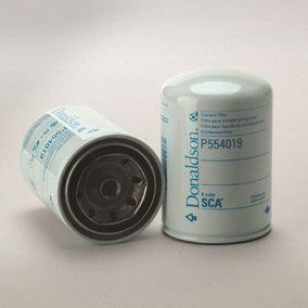 P554019 DONALDSON Kühlmittelfilter billiger online kaufen