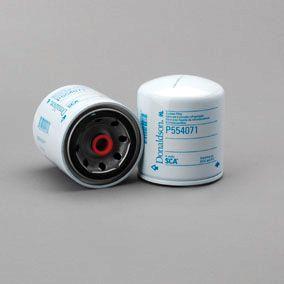 P554071 DONALDSON Kühlmittelfilter billiger online kaufen