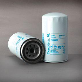 P554407 DONALDSON Ölfilter billiger online kaufen