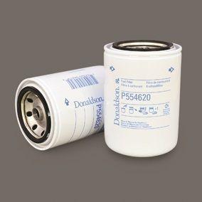 Original IVECO Dieselfilter P554620