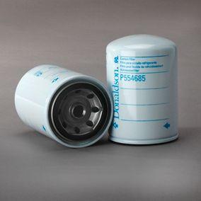 P554685 DONALDSON Kühlmittelfilter billiger online kaufen