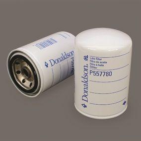 Ölfilter DONALDSON P557780