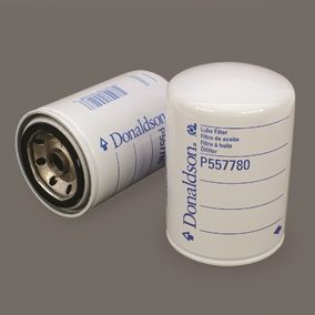Motorölfilter DONALDSON P557780