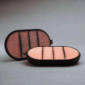 Sekundärluftfilter DONALDSON P601560 mit 15% Rabatt kaufen