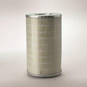 Luftfilter DONALDSON P771508 mit 15% Rabatt kaufen