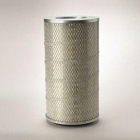 DONALDSON Luftfilter für DAF - Artikelnummer: P771561