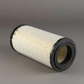 742330048221 DONALDSON Länge: 354mm, Länge: 354mm Luftfilter P772580 günstig kaufen