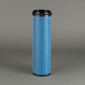 P776697 DONALDSON Sekundärluftfilter für STEYR online bestellen