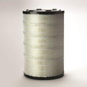 P777579 DONALDSON Luftfilter für MAN online bestellen