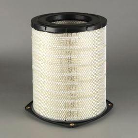 P778779 DONALDSON Luftfilter für VOLVO online bestellen