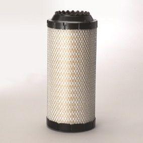 P778972 DONALDSON Luftfilter für MULTICAR online bestellen