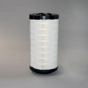 Luftfilter P778994 Niedrige Preise - Jetzt kaufen!
