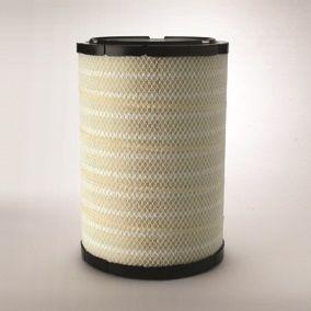 Luftfilter P780622 Niedrige Preise - Jetzt kaufen!