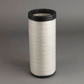 Sekundärluftfilter DONALDSON P780624 mit 15% Rabatt kaufen