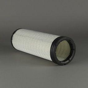 P781228 DONALDSON Sekundärluftfilter für SCANIA online bestellen