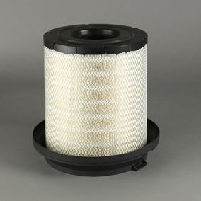 Luftfilter DONALDSON P781465 mit 15% Rabatt kaufen