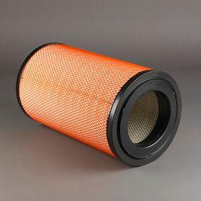 P781741 DONALDSON Luftfilter für SCANIA online bestellen