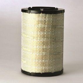 Luftfilter DONALDSON P782137 mit 20% Rabatt kaufen