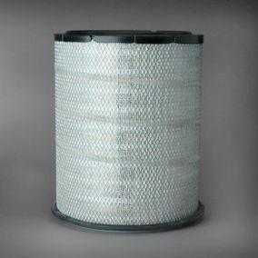 P782396 DONALDSON Luftfilter für VOLVO online bestellen