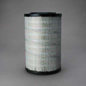 P782596 DONALDSON Luftfilter für MAN online bestellen