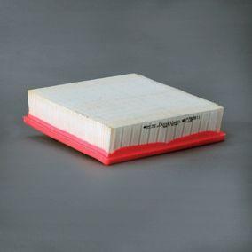 P782811 DONALDSON Luftfilter für VOLVO online bestellen