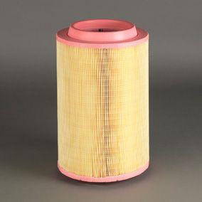 P782880 DONALDSON Luftfilter für GINAF online bestellen