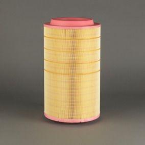 P784525 DONALDSON Luftfilter für GINAF online bestellen