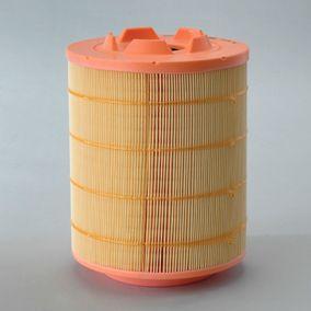 P785001 DONALDSON Luftfilter für MAN online bestellen