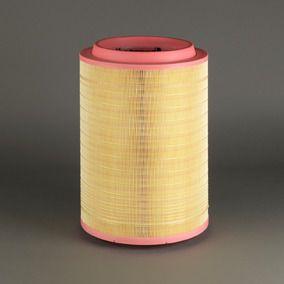 Luftfilter DONALDSON P785352 mit 15% Rabatt kaufen