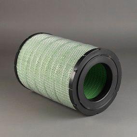 P785518 DONALDSON Luftfilter für SCANIA online bestellen