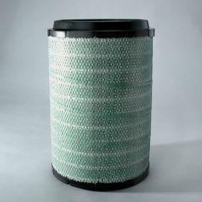 P785520 DONALDSON Luftfilter für SCANIA online bestellen
