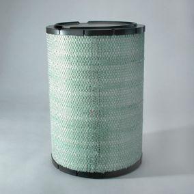 P785522 DONALDSON Luftfilter für RENAULT TRUCKS online bestellen