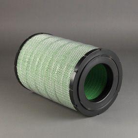 P785530 DONALDSON Luftfilter für VOLVO online bestellen