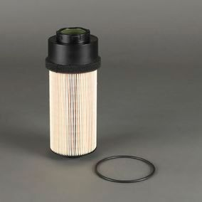 P785770 DONALDSON Kraftstofffilter für GINAF online bestellen