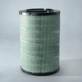 P786892 DONALDSON Luftfilter für RENAULT TRUCKS online bestellen