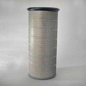 P787492 DONALDSON Luftfilter für VOLVO online bestellen