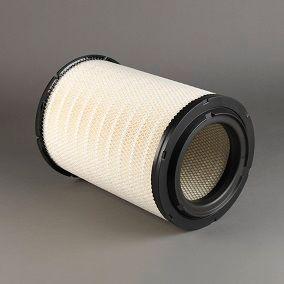 P787610 DONALDSON Luftfilter für SCANIA online bestellen