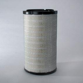 P788809 DONALDSON Luftfilter für MAN online bestellen