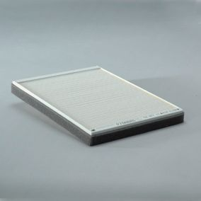 P788881 DONALDSON Filter, Innenraumluft billiger online kaufen