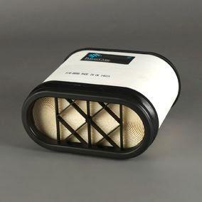DONALDSON Luftfilter für IVECO - Artikelnummer: P788895