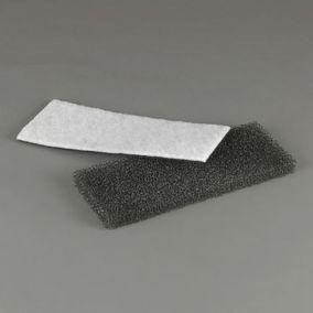 P950179 DONALDSON Luftfilter für RENAULT TRUCKS online bestellen