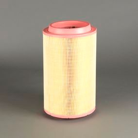 Luftfilter DONALDSON P950910 mit 20% Rabatt kaufen