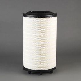 P953210 DONALDSON Luftfilter für SCANIA online bestellen