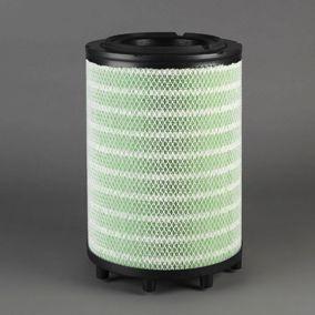 P953213 DONALDSON Luftfilter für SCANIA online bestellen